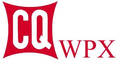 Resultado de imagem para CQ World Wide WPX Contest