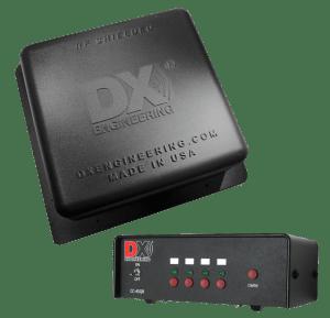 dxe-4-square