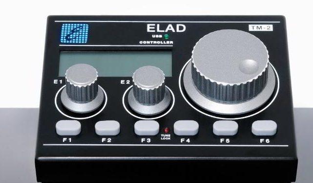 Elad TM-2